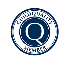 GuildMember