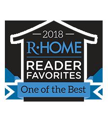 R.Home_readers_favorites