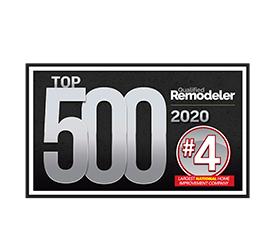 Top_500_qualified_remodeler