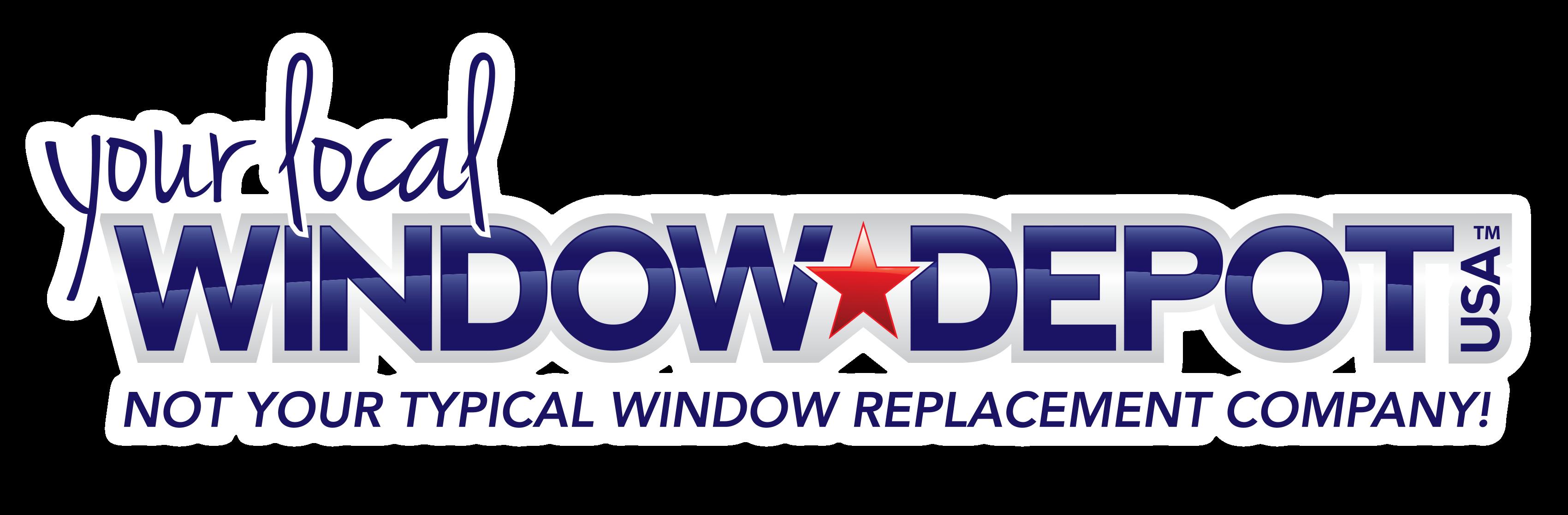 Window Depot